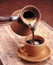 茶与咖啡0039,茶与咖啡,水果食品,饮料 杯子 液体
