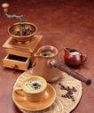 茶与咖啡0043,茶与咖啡,水果食品,