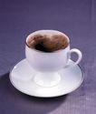 茶与咖啡0045,茶与咖啡,水果食品,