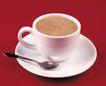 茶与咖啡0051,茶与咖啡,水果食品,