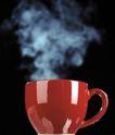 茶与咖啡0053,茶与咖啡,水果食品,