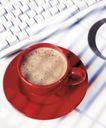 茶与咖啡0054,茶与咖啡,水果食品,