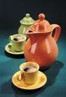 茶与咖啡0057,茶与咖啡,水果食品,