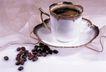 茶与咖啡0058,茶与咖啡,水果食品,