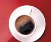 茶与咖啡0060,茶与咖啡,水果食品,