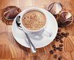 茶与咖啡0065,茶与咖啡,水果食品,