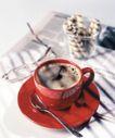 茶与咖啡0066,茶与咖啡,水果食品,