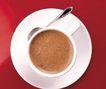 茶与咖啡0067,茶与咖啡,水果食品,