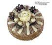 蛋糕馅饼0002,蛋糕馅饼,水果食品,奶油蛋糕