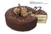 蛋糕馅饼0004,蛋糕馅饼,水果食品,切开的蛋糕