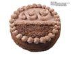 蛋糕馅饼0005,蛋糕馅饼,水果食品,精致蛋糕
