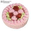 蛋糕馅饼0010,蛋糕馅饼,水果食品,奶油装饰