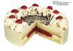 蛋糕馅饼0013,蛋糕馅饼,水果食品,切开的蛋糕