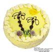 蛋糕馅饼0016,蛋糕馅饼,水果食品,精致蛋糕