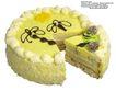 蛋糕馅饼0017,蛋糕馅饼,水果食品,甜食类