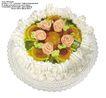 蛋糕馅饼0024,蛋糕馅饼,水果食品,生日蛋糕
