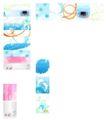 全新花纹0261,全新花纹,韩国设计元素,