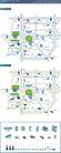 卡通建筑-地图0011,卡通建筑-地图,韩国设计元素,规划图 地图 详细标志