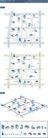 卡通建筑-地图0014,卡通建筑-地图,韩国设计元素,设计作品 建筑设计 总体规划