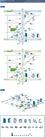 卡通建筑-地图0015,卡通建筑-地图,韩国设计元素,规划图展示