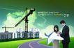 建筑师0018,建筑师,韩国设计元素,道路 设计师