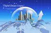 电子科技0125,电子科技,韩国设计元素,