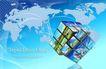 电子科技0126,电子科技,韩国设计元素,