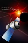 电子科技0143,电子科技,韩国设计元素,光晕 自转 开阳能板