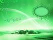 神话主义0003,神话主义,浪漫柔情写真模板,大地 星光 神话