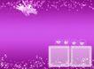 童年风彩0008,童年风彩,浪漫柔情写真模板,小天使 飞行 天神