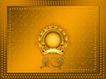 贵族风情0003,贵族风情,浪漫柔情写真模板,金色 搭配 模板