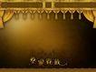 贵族风情0004,贵族风情,浪漫柔情写真模板,排版 底部 顶端