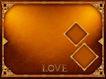 贵族风情0006,贵族风情,浪漫柔情写真模板,菱形 大小 方框