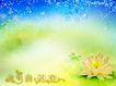 青春梦神0007,青春梦神,浪漫柔情写真模板,模特 蓝色 莲花