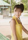夏日少女海滩0167,夏日少女海滩,综合,