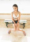 夏日少女海滩0177,夏日少女海滩,综合,