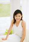 女性健康生活0151,女性健康生活,综合,