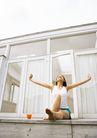 女性健康生活0166,女性健康生活,综合,