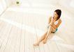 女性健康生活0167,女性健康生活,综合,