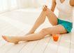 女性健康生活0169,女性健康生活,综合,