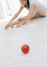 女性健康生活0179,女性健康生活,综合,