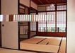日式生活礼俗0158,日式生活礼俗,综合,室内