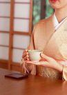 日式生活礼俗0162,日式生活礼俗,综合,