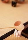 日式生活礼俗0167,日式生活礼俗,综合,