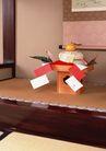 日式生活礼俗0172,日式生活礼俗,综合,