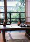 日式生活礼俗0185,日式生活礼俗,综合,