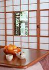 日式生活礼俗0194,日式生活礼俗,综合,