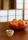 日式生活礼俗0195,日式生活礼俗,综合,
