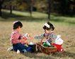 童趣0148,童趣,儿童,和小伙伴在一起