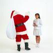 童趣0176,童趣,儿童,圣诞礼物